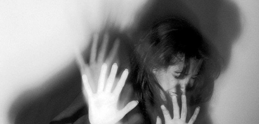 Скандал зі зґвалтуванням: консула України відсторонили від виконання обов'язків