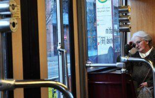 «Водій не матиме права нав'язувати пасажирам «шансон»: нардепи проти «блатняка»