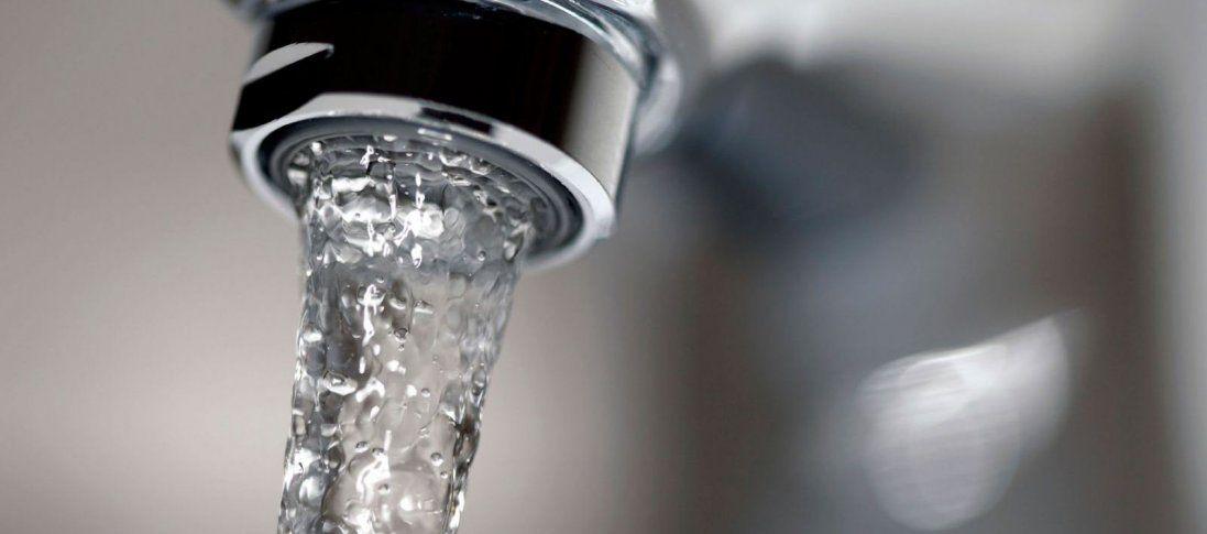 У Луцьку на 40-му кварталі відключать гарячу і холодну воду