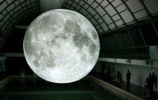 Повний Місяць у лютому: що обов'язково слід робити та чого варто уникнути