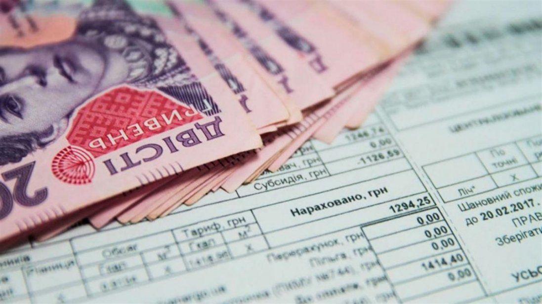 Шахрайство на понад 53 тисячі: на Волині чоловік підробив документи