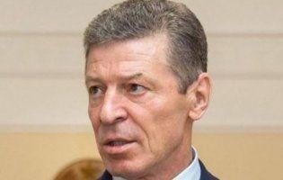 Питання газу: Росія і Білорусь домовилися про постачання на 2020 рік