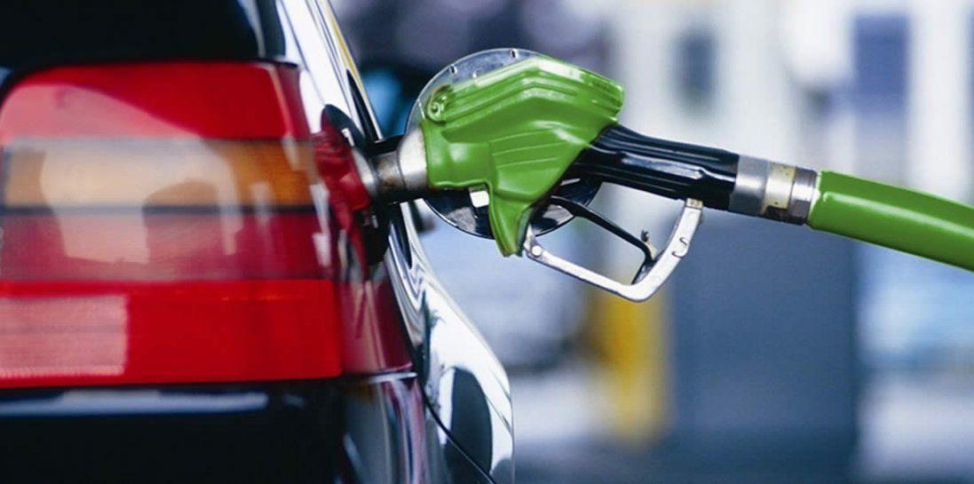 Як економити бензин? 13 простих порад