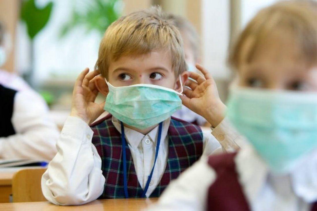 Як вберегтися від грипу: на Волині – епідемія