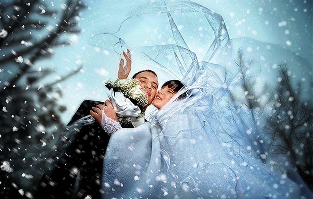 Де на Волині на день Валентина можна буде одружитися вночі