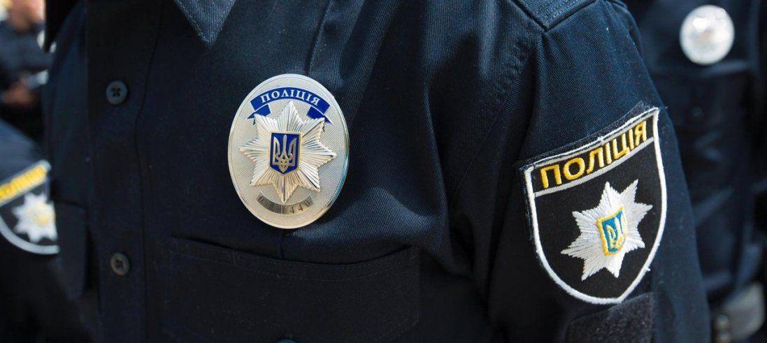 На Дніпропетровщині викрили порностудію, в якій працювали діти