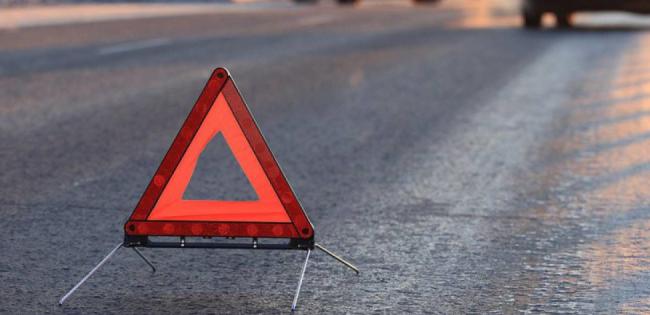 Смертельна ДТП на Волині: людей вирізали з автомобіля