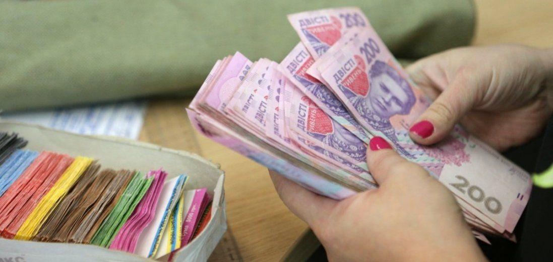 Шахраї розвели волинянку на 14 тисяч гривень