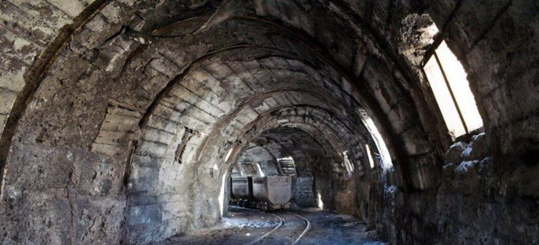 Волинським шахтам через борги вимкнули світло