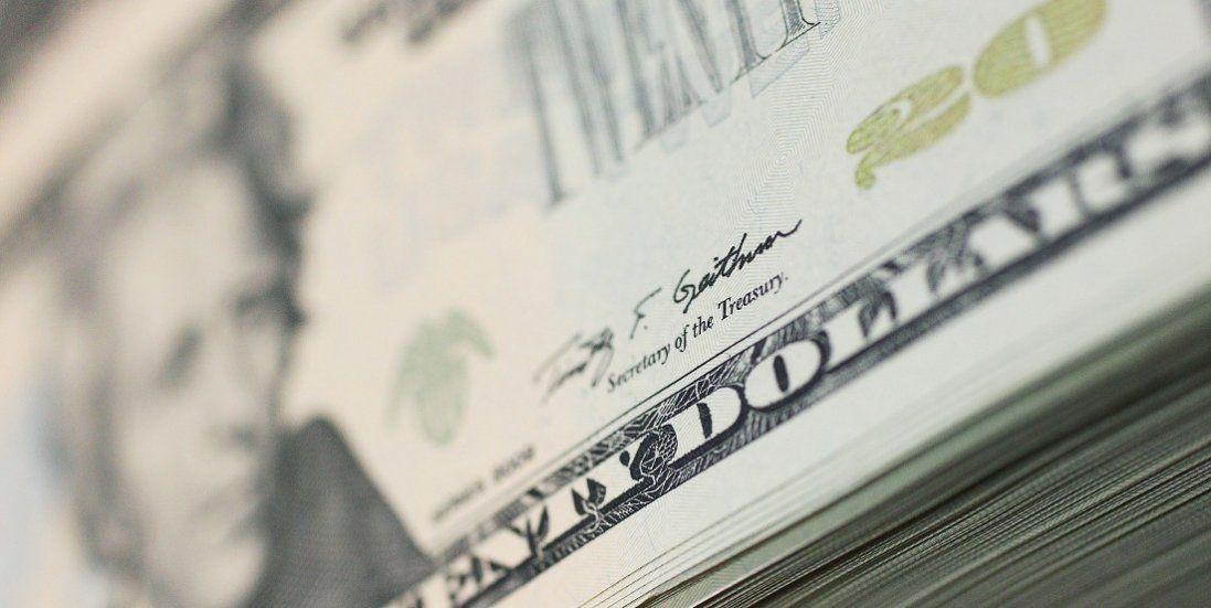 На «Ягодині» нігерійці хотіли підкупити прикордонників 40 доларами і 400 гривнями