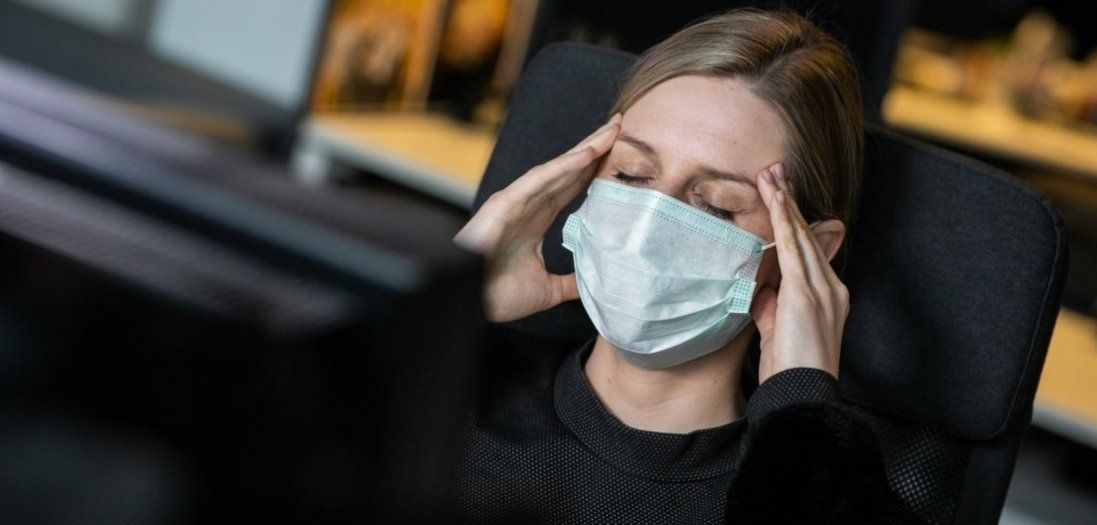 Волинський депутат хоче допомогти Китаю в боротьбі з коронавірусом