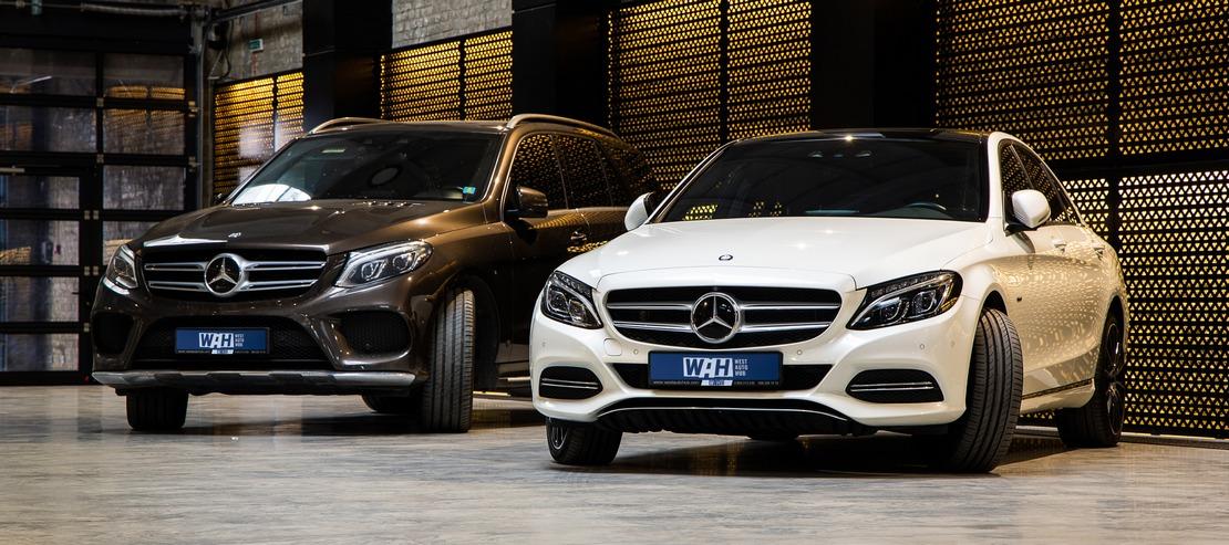 Чи можливо придбати якісне авто з Польщі: спеціальна пропозиція від WEST AUTO HUB
