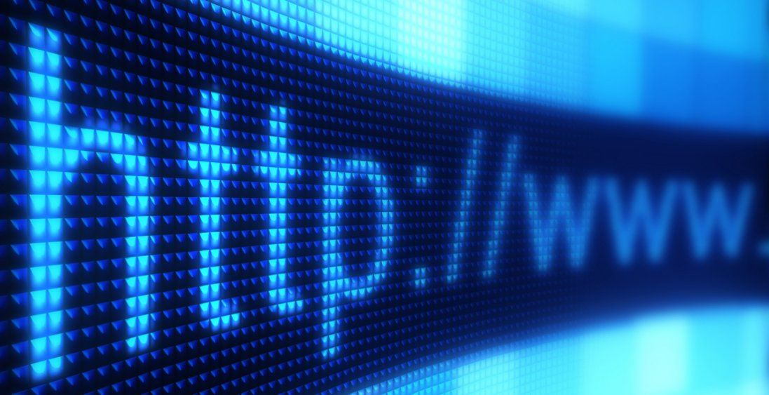 В Україні заблокують 59 сайтів. Зокрема, відомих букмекерів (список)