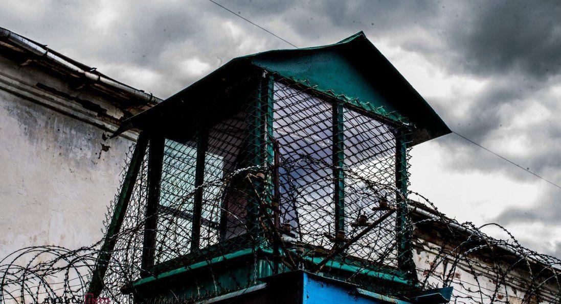 Через кохання до 15-річної полячки українець може загриміти до тюрми (фото)