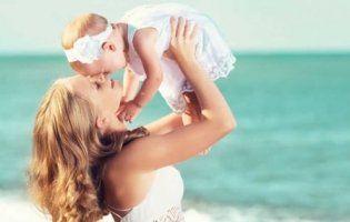 Ідеї для сімейної та дитячої фотосесії