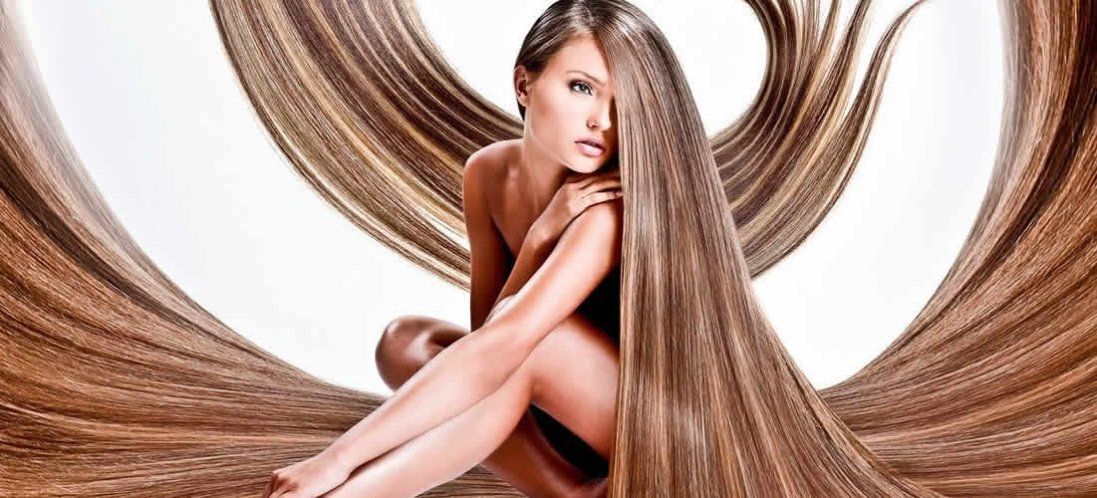 До чого сниться волосся, що значить бачити волосся уві сні?