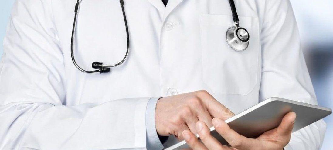 Медична реформа: як і куди українцям скаржитися на лікарів