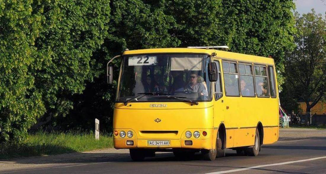 У Луцьку подовжать договори з деякими перевізниками на п'ять років
