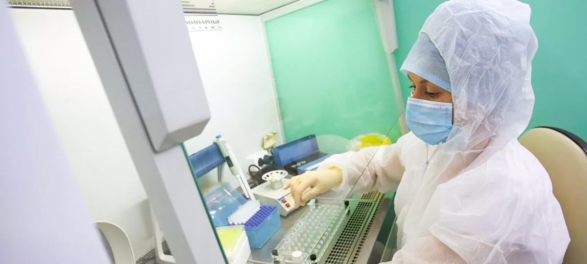 У Китаї заявляють про новий ефективний спосіб лікування коронавірусу