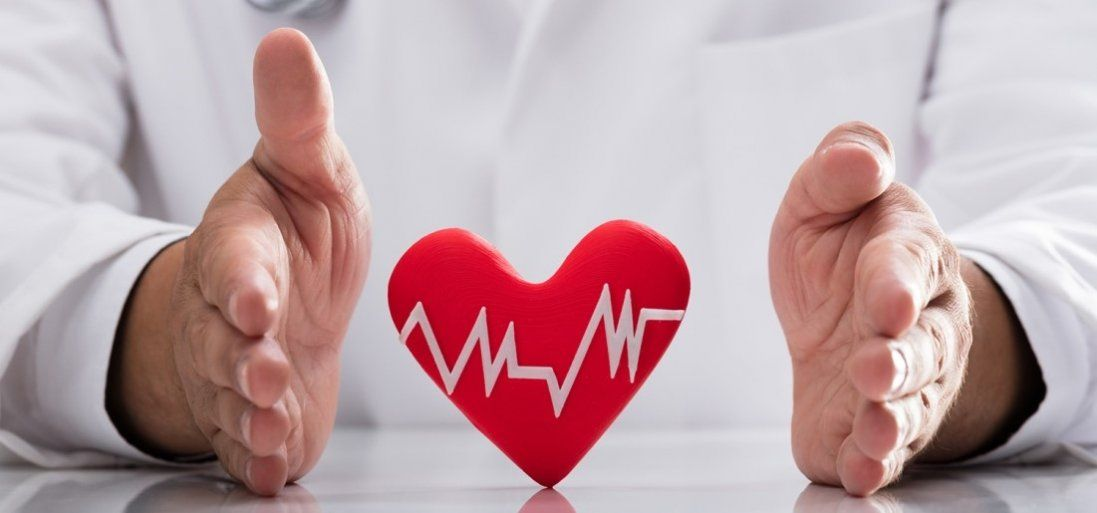 Волинський лікар розповів, які любощі можуть спричинити інфаркт