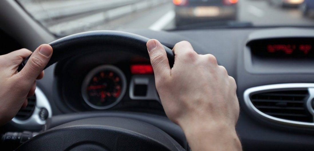 Українським водіям будуть платити за обережне керування
