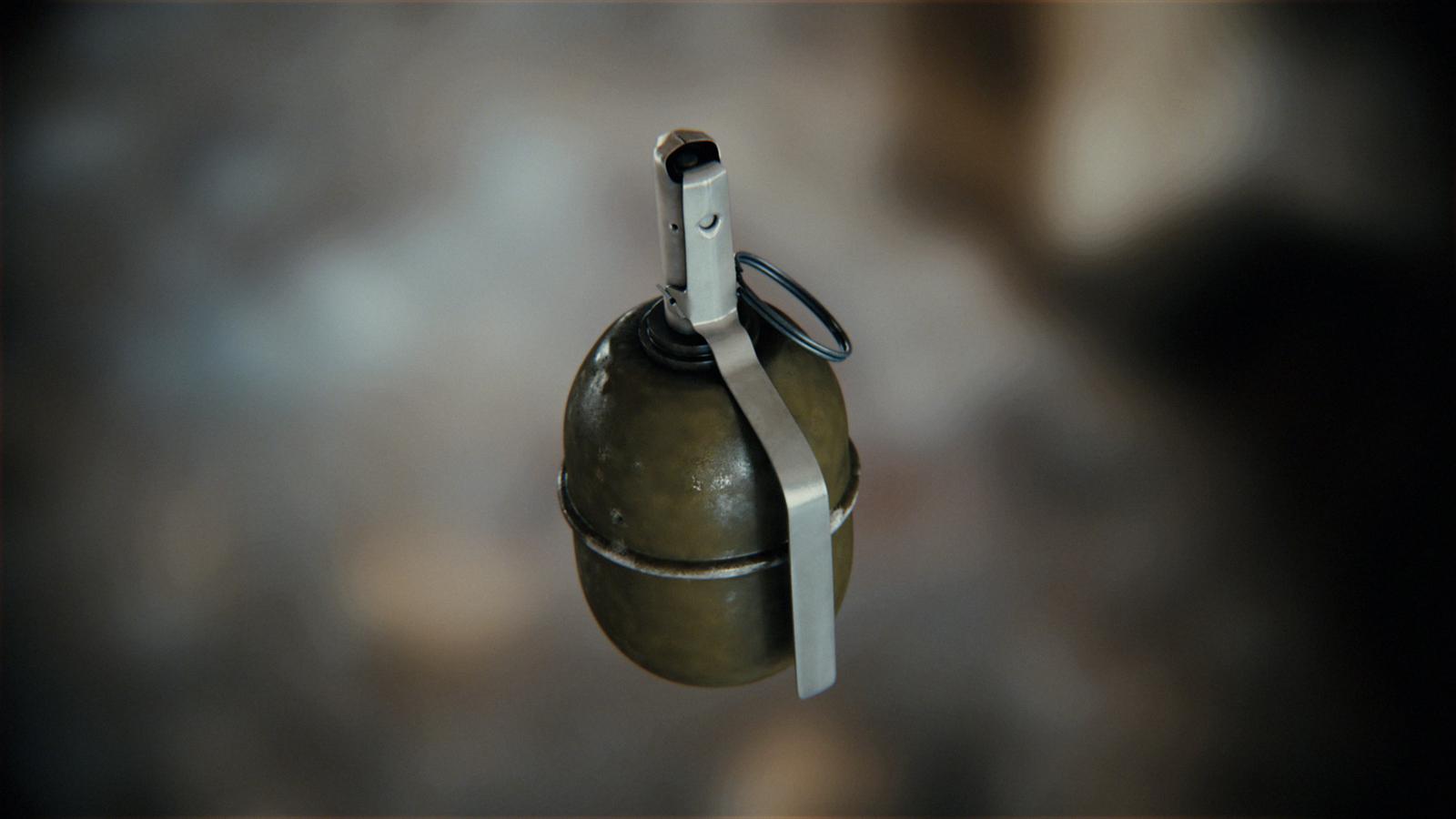 Вибило вікна: у Києві в будинок бізнесмена кинули гранату