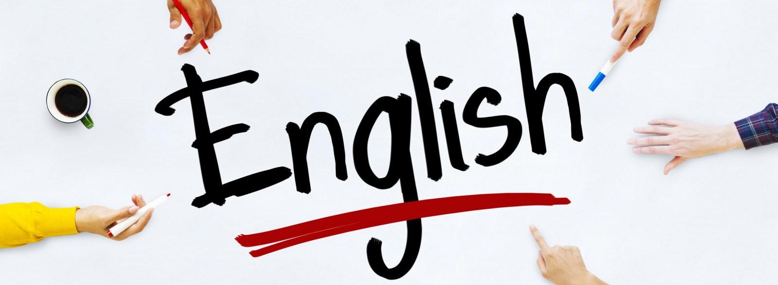 Де у Луцьку вчать корпоративної англійської