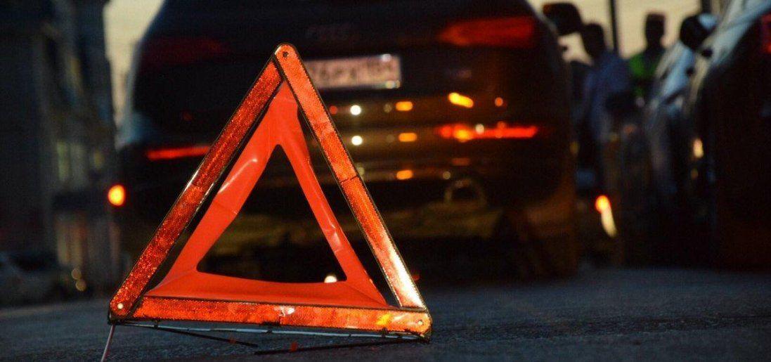 У Харкові - смертельна ДТП: авто збило двох жінок