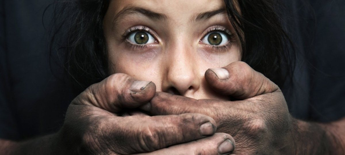 УДніпрі вчителя підозрюють узґвалтуванні 12-річної дівчинки