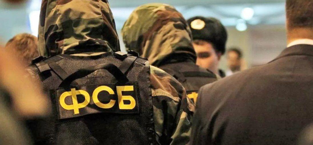 Назвали імена українських рибалок, яких затримали в Азовському морі (відео)