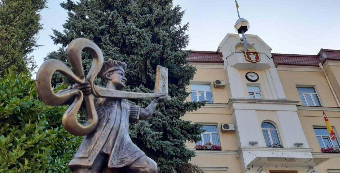 Від Зеленського вимагають призначити вибори мера в Луцьку