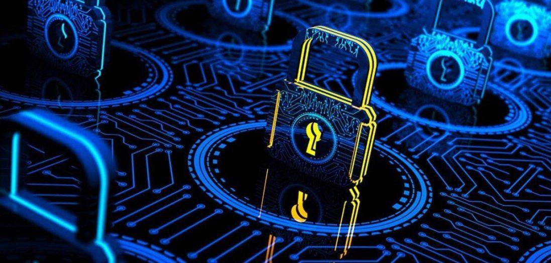 У Луцьку айтішники допоможуть у підготовці фахівців із кібербезпеки та держбезпеки