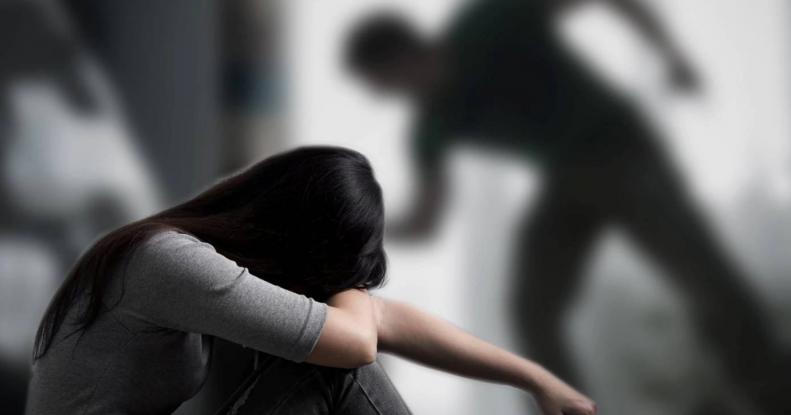 На Волині чоловіки побили та зґвалтували жінку