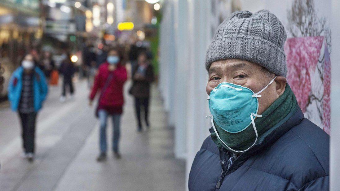 Кому найбільше загрожує коронавірус