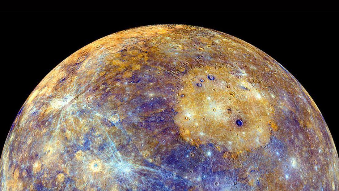 Ретроградний Меркурій: що дуже важливо зробити