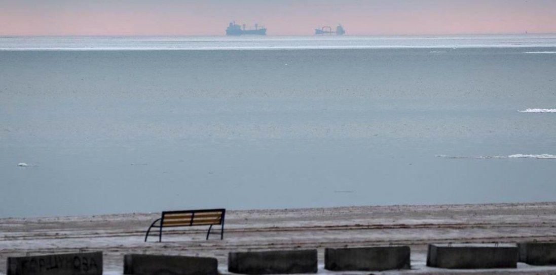Затримані рибалки: Україна вимагає від Росії негайного повернення