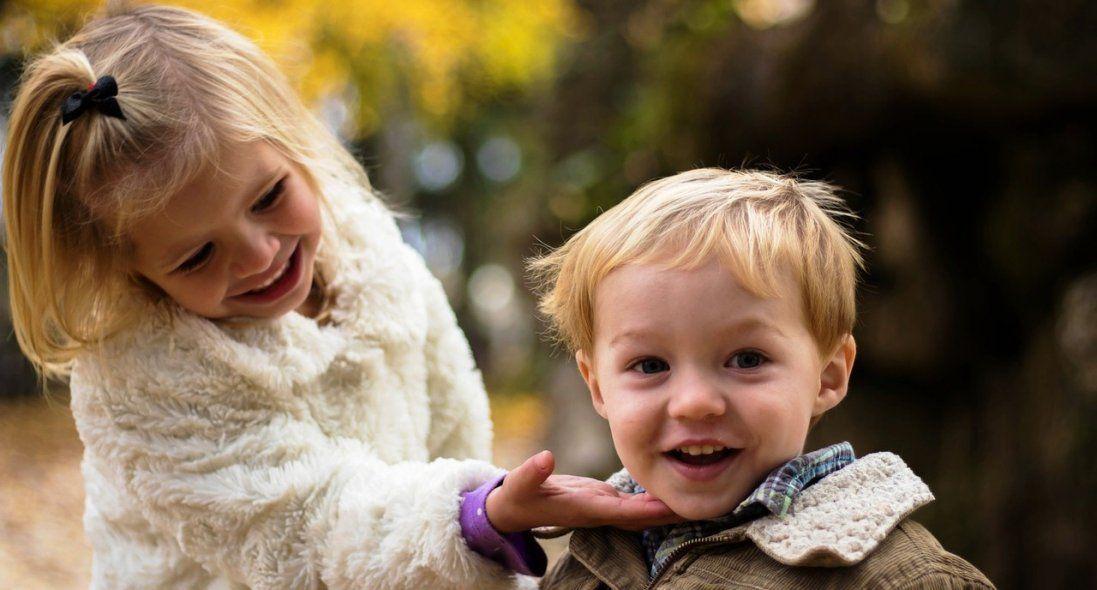 Лучани за рік всиновили 27 дітей