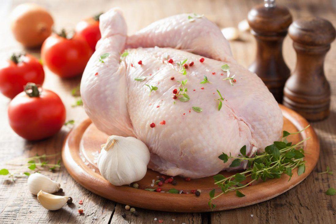Чим відрізняється м'ясо «без антибіотиків» та «вирощене без антибіотиків»