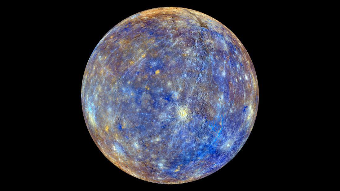 Перший ретроградний Меркурій у 2020: чого категорично не можна робити