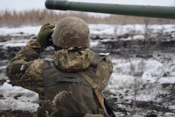 ЗСУ розкрили деталі смертельного бою під Золотим