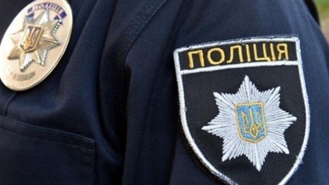 Луцькі муніципали заявили, що поліція о 6:30 «гримала в двері» квартир, щоб віддати повістки