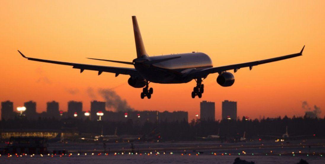 Евакуація українців з Китаю: літак вилетів в Ухань