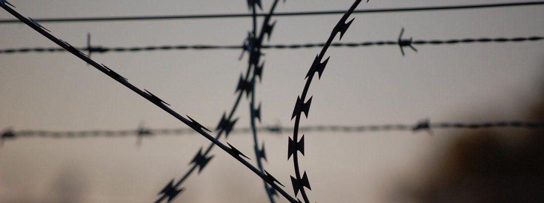 У Дніпрі чоловікам, які викрали жінку, загрожує 10 років в'язниці (фото, відео)