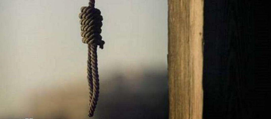 34-річний українець покінчив життя самогубством у Польщі