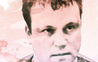 Український політв'язень із Криму вийшов на волю