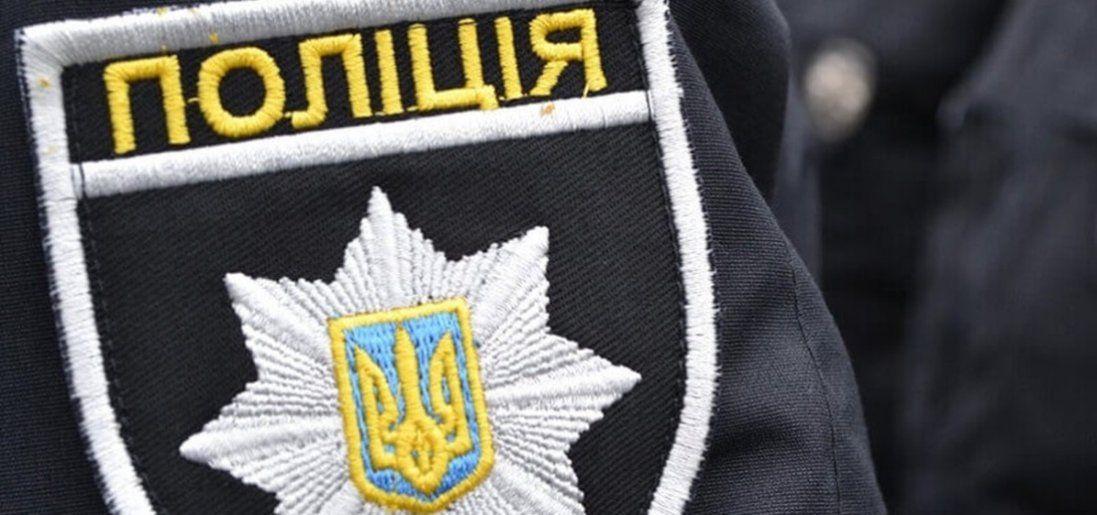 На Чернігівщині повісилась п'ятирічна дитина