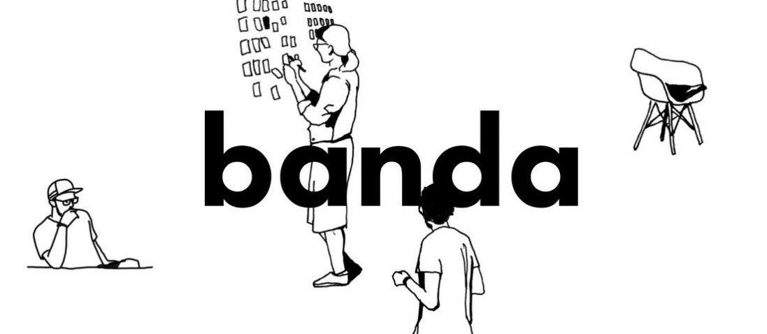 Оголосили час реєстрації на зустріч з Banda Agency в луцькому «Промені»