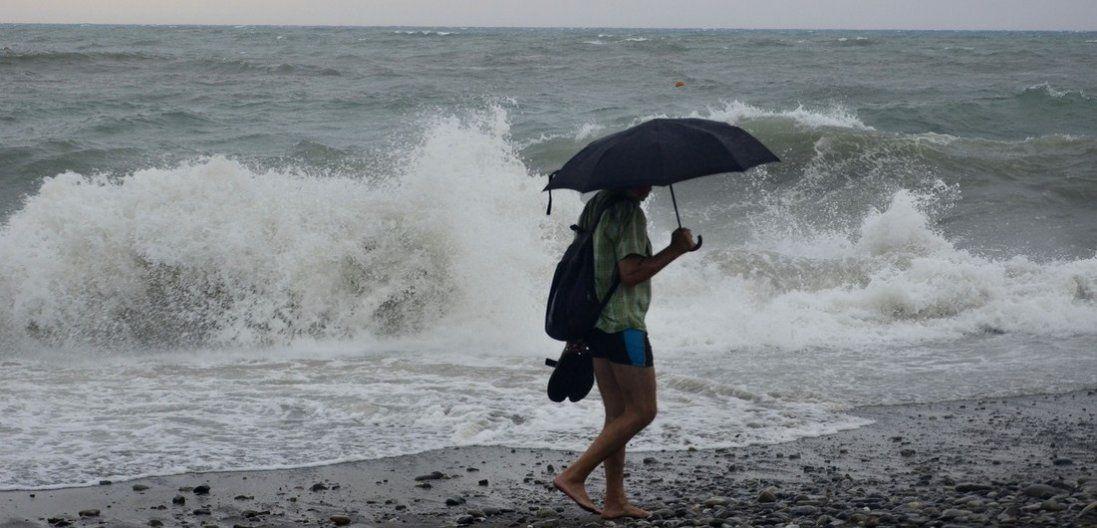 В Україні прогнозують різке погіршення погоди