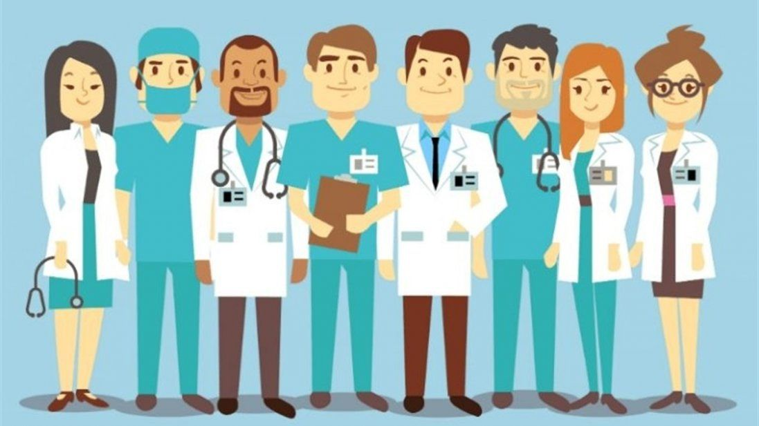 Чи скоротять в Україні лікарів після початку медреформи