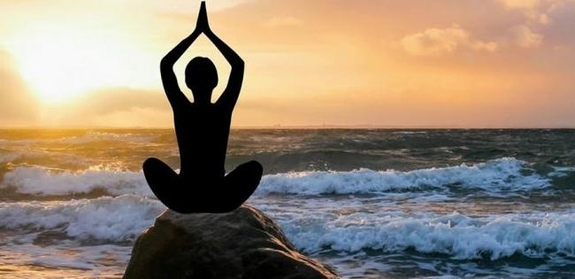 Медитація: з чого починати та чому це корисно